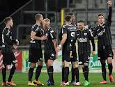 Eupen won met 2-1 van Moeskroen