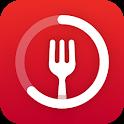 Fasting App - Fasting Tracker & Intermittent Fast icon