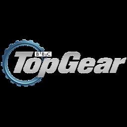 Top Gear on Google