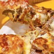 Amore Pizzeria 艾茉蕾披薩