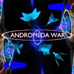 Andromeda War  icon