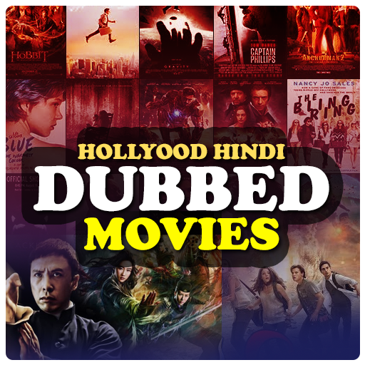 hindi dubbed movies download app