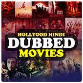 Hollywood Hindi Dubbed Movies