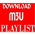 DOWNLOAD M3U PLAYLIST 5.0 (AdFree)