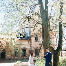 Wedding photographer Dima Kozak (mywedya). Photo of 22.04.2018