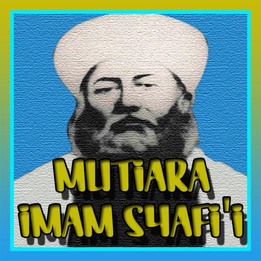 Kutipan Kata Mutiara Sufi Imam Syafii 1.8 screenshots 2