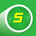 Skoradam - Turkish Super League Live Scores icon
