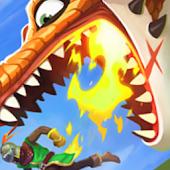 Tải Hungry Dragon™ (Hungry Dragon) miễn phí