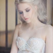Wedding photographer Nataliya Malova (nmalova). Photo of 09.05.2018