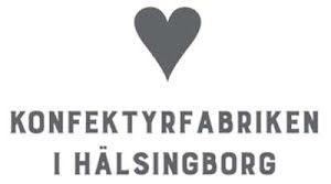 Konfektyrfabriken i Hälsingborg