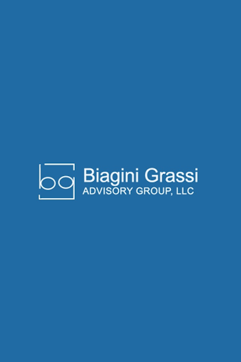 Biagini Grassi Advisory Group