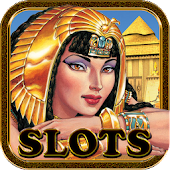 Free Slots Cleopatra Riches