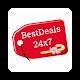 BestDeals24x7 APK