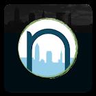 Neo Church icon