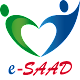 Download e-SAAD Prestataires For PC Windows and Mac