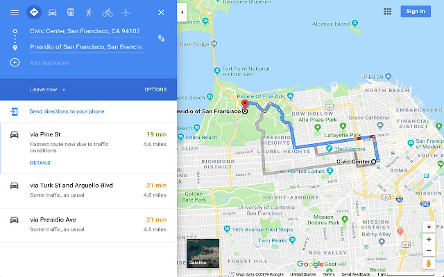 Google Maps on google latitude, bing maps, satellite map images with missing or unclear data, bing maps platform, nokia maps, google moon, google mars, google earth, google map maker, web mapping, route planning software, google voice, google sky, yahoo! maps, google search,
