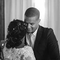 Wedding photographer Junior Redivo (redivo). Photo of 28.09.2015