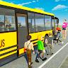com.kg.city.modern.bus.driving.simulator.coach.bus.simulator