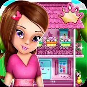 App Dollhouse Decoration and Design Games ? APK for Windows Phone
