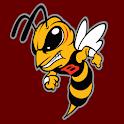 Berkeley High Schonnect icon