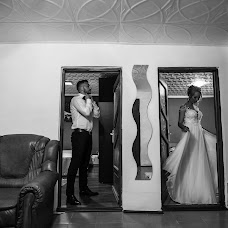 Wedding photographer George Ungureanu (georgeungureanu). Photo of 06.08.2018