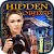 Hidden Object file APK for Gaming PC/PS3/PS4 Smart TV