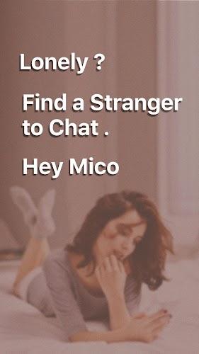 online datování vtipnéspeed dating app