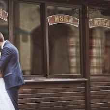 Wedding photographer Maksim Pavlov (Simkamaks). Photo of 05.03.2015