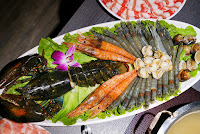 圓味涮涮鍋 新莊和興店