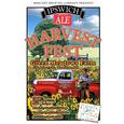 Logo of Ipswich Harvest Ale