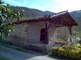 Photo: Elorrio - San Jorge