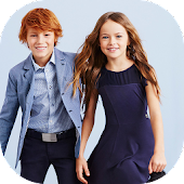 utilities, lifestyle and kids fashion