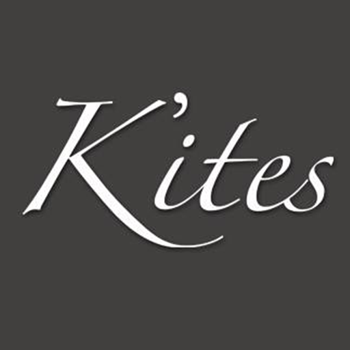 Zapatería K'ites