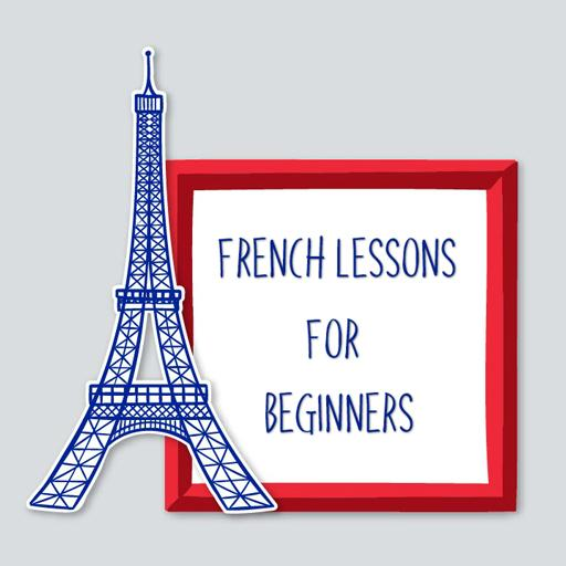 Learn French Online: Lessons For Beginners Simplified
