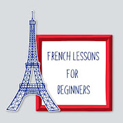 Learn French online podcast - French for beginners