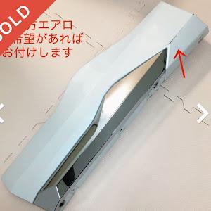 RAV4  GZパッケージ 2019年 50系     9月7日納車   のカスタム事例画像 RAV-Cさんの2020年05月28日23:25の投稿