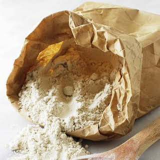 Ancient Grains Gluten Free Flour Blend.