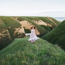Wedding photographer Svetlana Bennington (benysvet). Photo of 27.07.2017
