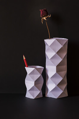 Origami di Podista