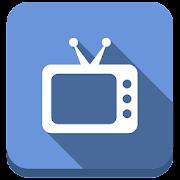 PNL TV