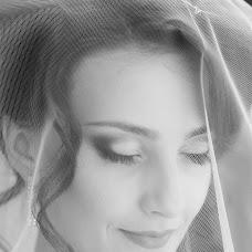 Wedding photographer Vadim Mazur (Resortgroupinc). Photo of 16.10.2015