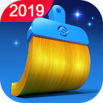 Cleaner - Phone Booster 2.9.8