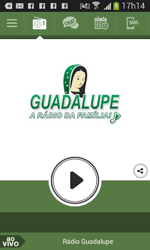 Rádio Guadalupe