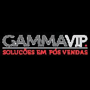 Checklist Gammavip