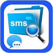 Recover Deleted SMS