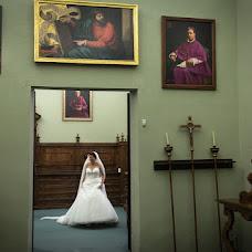 Fotógrafo de bodas Martino Buzzi (martino_buzzi). Foto del 15.10.2018