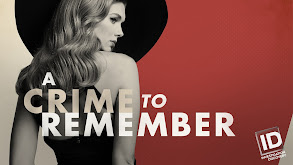 A Crime to Remember thumbnail