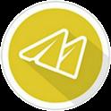 موبوگرام طلایی ( ضد فیلتر | بدون فیلتر ) icon