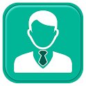 Tally ERP 9 Customer Profiling icon