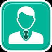 Tally ERP 9 Customer Profiling